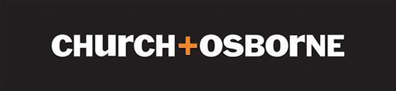 CH+OS